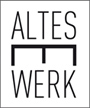 Altes E-Werk Würzburg: